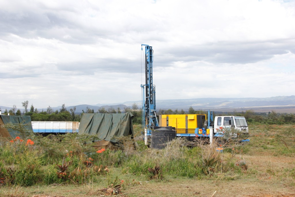 "Image result for Valley Drillers of Nakuru"""